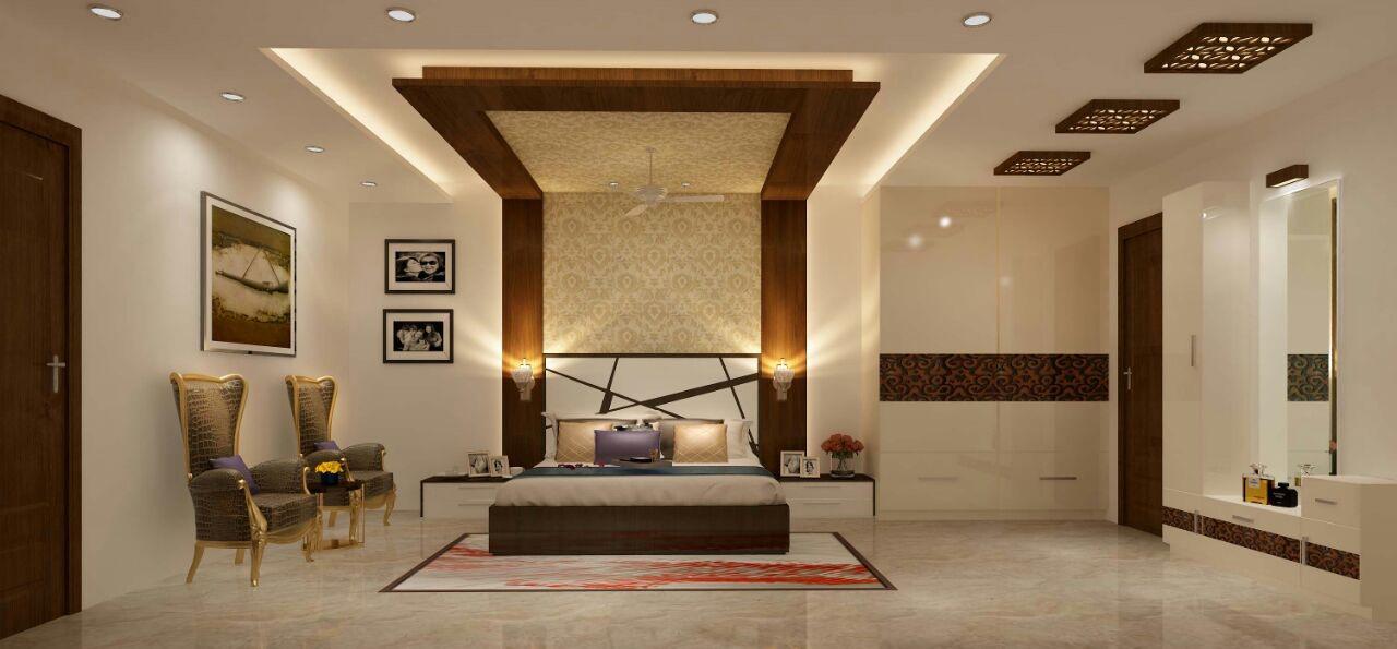 Architecture Design For Home In Delhi interior designer & decorators in delhi, architect in delhi