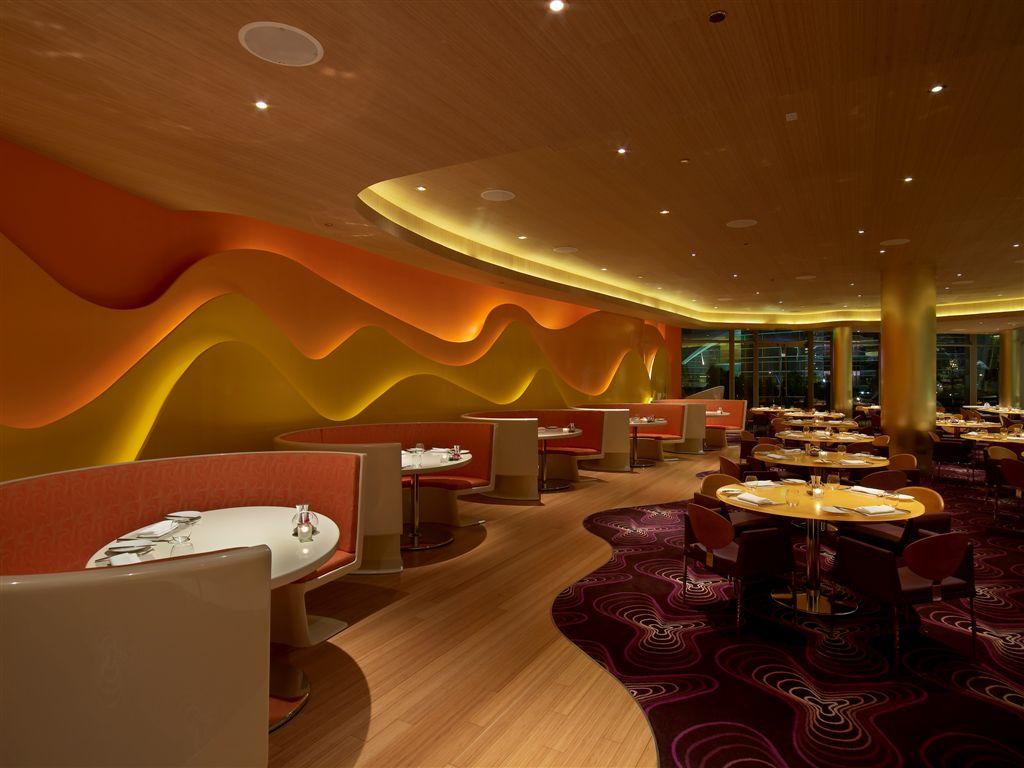 Restaurant interior designers in delhi for Interior designers in delhi