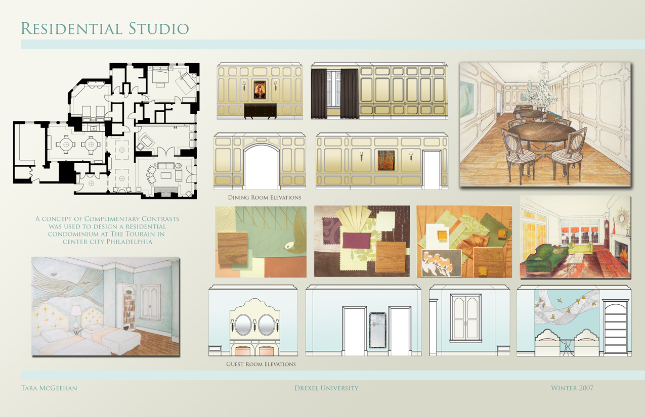 Space Planning Interior Design space planning interior decorator in north delhi, pitampura and